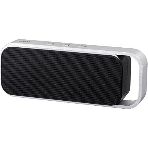 Bluetooth Mini Speaker Black