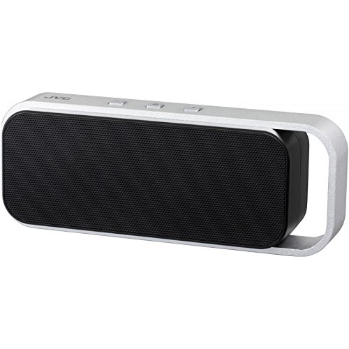 Bluetooth Speaker 3W, Black
