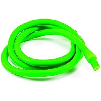 Amazon Com Sklz Pro Training Cable 100 Pound Exercise