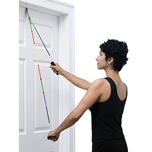Physical Therapy Equipment And Supplies Amazon Com