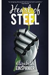Heart of Steel Paperback