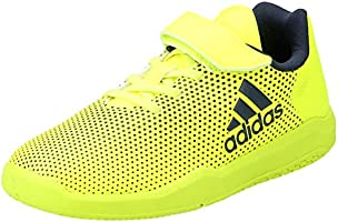 Up to 50% off adidas kids shoes and sandals