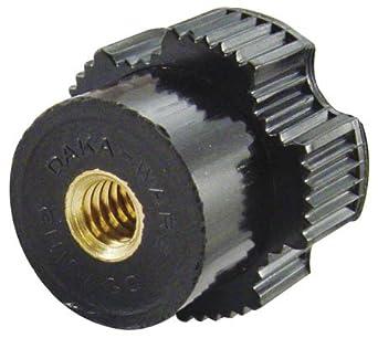 Dormer C83516.0 Shank Dovetail Cutters Bright Coating 16 mm Head Diameter 18 mm Flute Length High Speed Steel