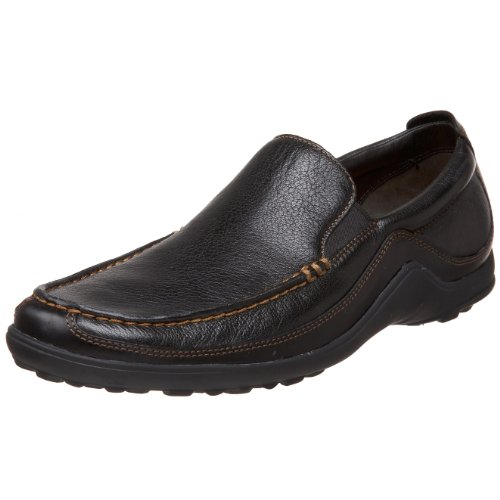 Cole Haan Men's Tucker Venetian LoaferBlack12 M US