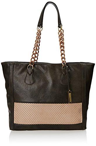 urban-originals-perforated-shopper-shoulder-bag-slate-nude-one-size-size