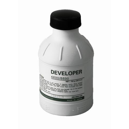Mita Developer Cartridge - 9
