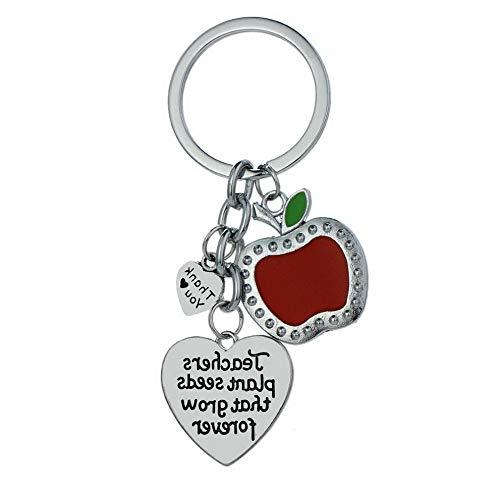 Florance jones Silver/Gold Chain Necklace Women Men Apple Heart Cross Tree Pendant Paw Print | Model NCKLCS - 5607 |