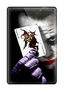 New Cute Funny Batman Joker Cases Covers/ Ipad Mini Cases Covers