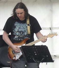 Jonathan Davison