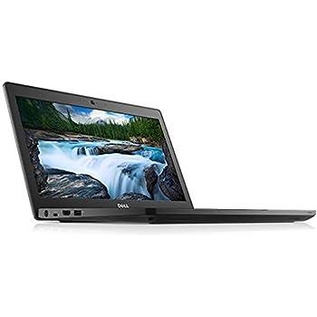 Dell Latitude 5580 15