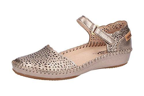 1572cl Shoe Gris 655 Pikolinos Vallarta qHwTgnE