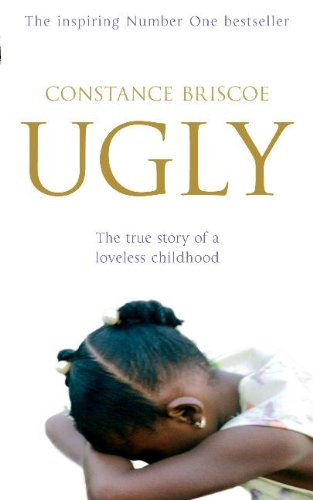 ugly by constance briscoe pdf