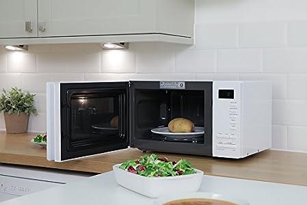 Картинки по запросу use microwave oven