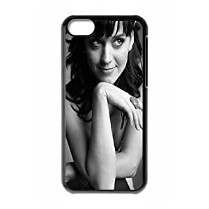 iPhone 5C Phone Case Katy Perry GFR5750