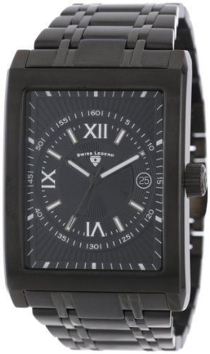 swiss-legend-mens-40012-bb-11-rn-limousine-black-textured-dial-black-ion-plated-stainless-steel-watc