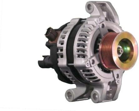 12V 125 Amp ALTERNATOR for 6.4 6.4L FORD DIESEL TRUCK 08 09 10 /& F450 11291