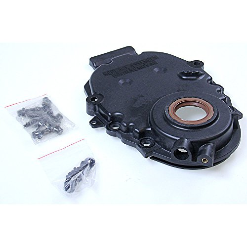 Pioneer 500350 Timing Cover