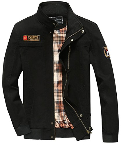 Camicia Camicia Giacca Uomo Camicia Yyzyy Uomo Yyzyy Giacca Black Yyzyy Giacca Black A1SqxZx