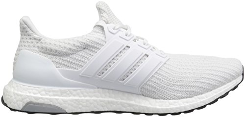 Performance grey Shoe Boost Ultra black black Us Adidas White Running M 5 White White dwqI0A6