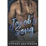 Jacob's Song