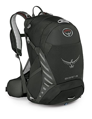 osprey-escapist-25-daypacks-black-medium-large