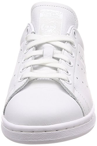 Smith 000 Fitness Shoes adidas White Men Ftwbla Stan ZwxfxqpEH