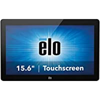 Elo 1502L 15.6 HD LED-Backlit LCD Touchscreen Monitor