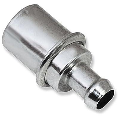Eckler's Premier Quality Products 50204438 Chevelle PCV Valve V8 Or 6 Cylinder