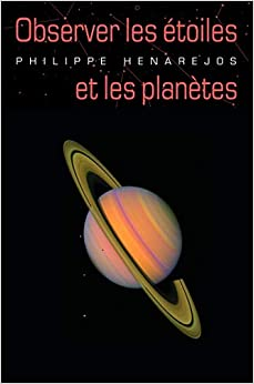Observer les étoiles et les planètes