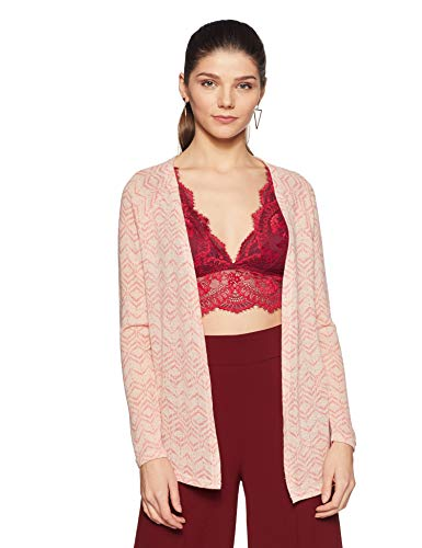 VERO MODA Women's Shrug