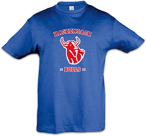 Hackensack B Kids Boys T-Shirt