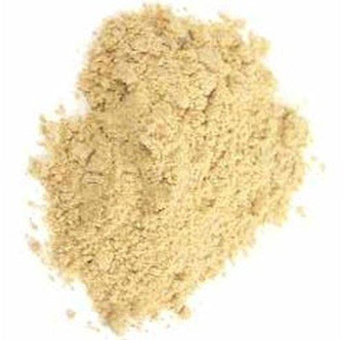 Ajika Organic Asafoetida - Hing, 0.2-Ounce