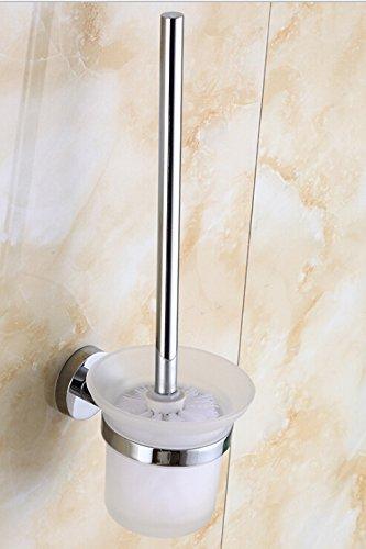 206751301 - Escobillero de WC, soporte para escobillas ...