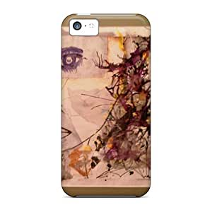 Lmf DIY phone caseipod touch 5 Perfect Case For ipod touch 5- FqCXUDO7428MrfWZ Case Cover SkinLmf DIY phone case
