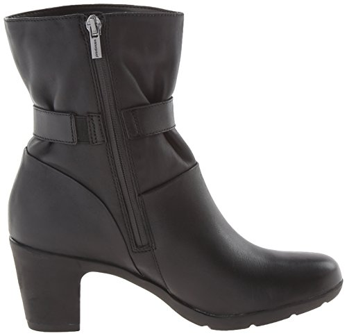 Waterproof Boot Waterproof Boot Holly Holly Clarks Clarks Lucette Lucette PUFdwqF