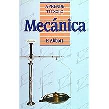 Mecanica / Mechanical