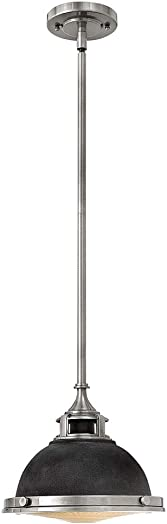 Hinkley Lighting 3122DZ One Light Pendant from Amelia collection
