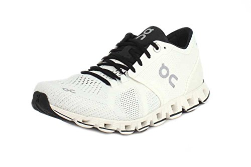 weiß Damen ON 42 Laufschuhe Damen ON qZHwxxU