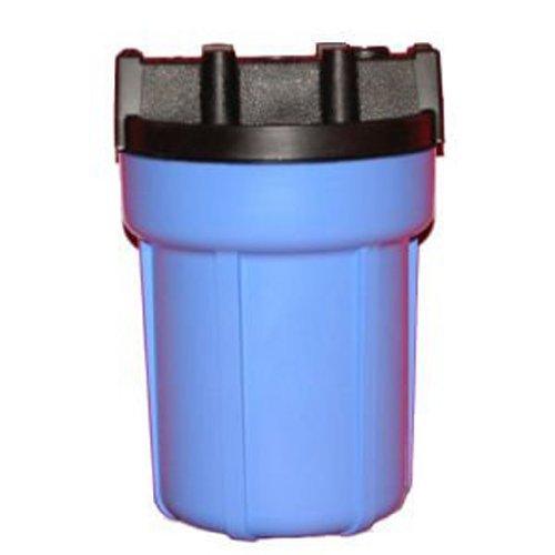 158203 Pentek Slim Line Water Filter Housing