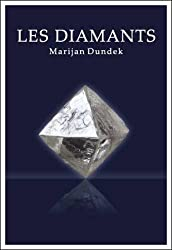 Les Diamants (French)