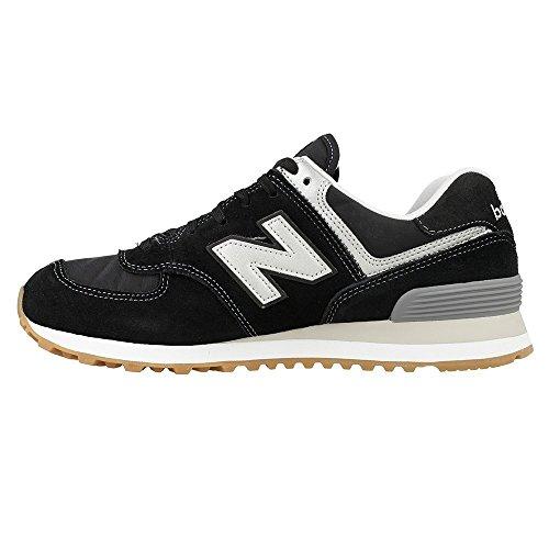 new balance nbml574mon sneaker