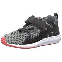 PUMA Flare V Kids Sneaker (Toddler/Little Kid/Big Kid)