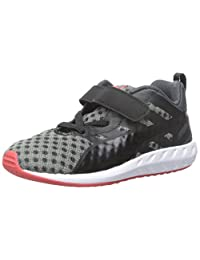 PUMA Flare V Kids Sneaker (Toddler/Little Kid/Big Kid)