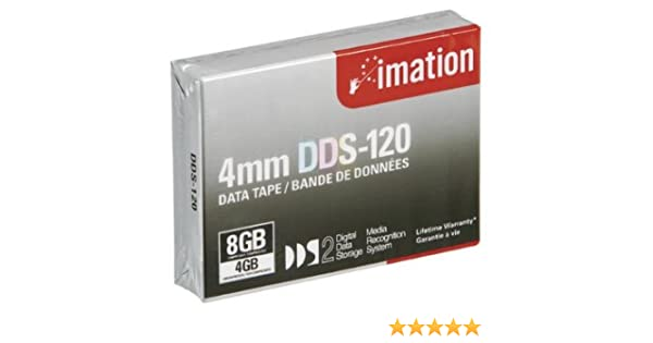 IMATION DRIVERS DOWNLOAD (2019)