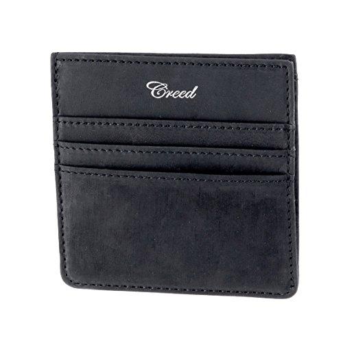 312C875 Wallet RUB RUB Wallet CREED CREED Black XOZ1p1
