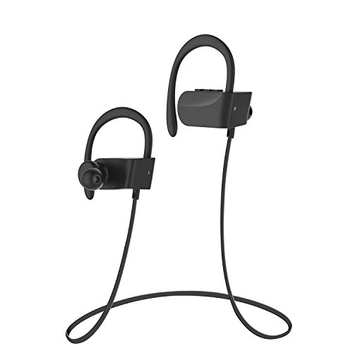 chnano-bluetooth-headphones-wireless-earphones-v41-sports-stereo-earbuds-in-ear-magnetic-sweatproof-