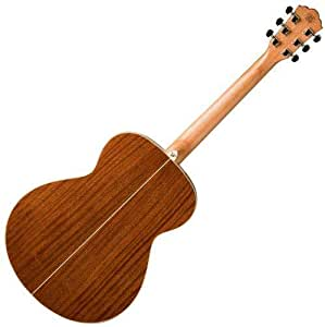 Washburn WG10S 6 String Acoustic Guitar