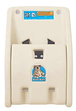 Business & Industrial Fine Koala Kare Kb102 Child Protection Seat Cleaning & Janitorial Supplies