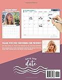 Taylor Swift: 2021 – 2022 Calendar – 18 months