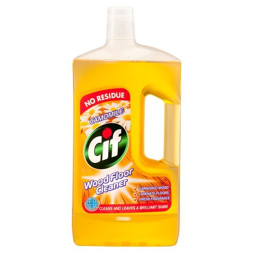 cif-camomile-wood-floor-cleaner-1l